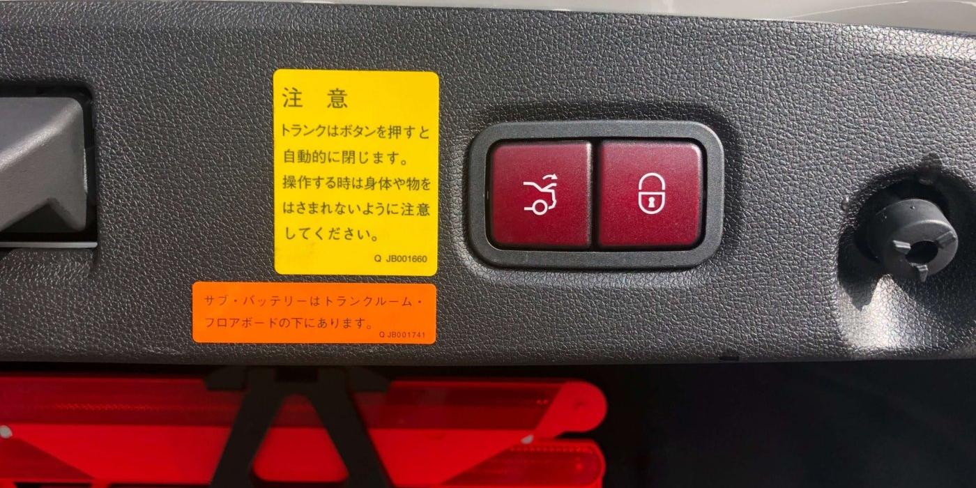 メルセデス・ベンツ CLS350 ブルーエフィシェンシー