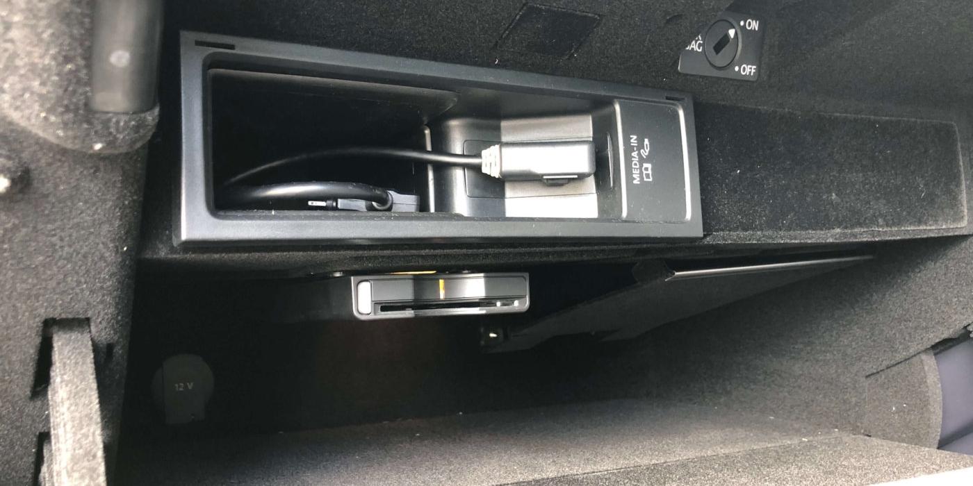 ベントレーGT V8 Sコンバーチブル